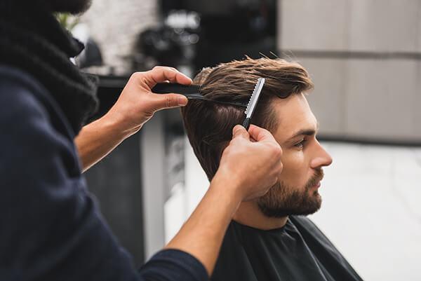 barberia molina de segura