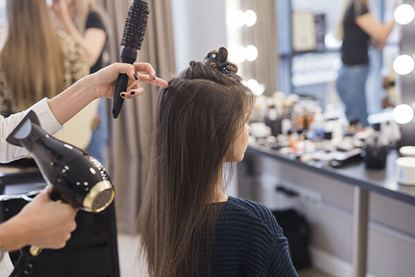peluqueria vega plaza molina de segura