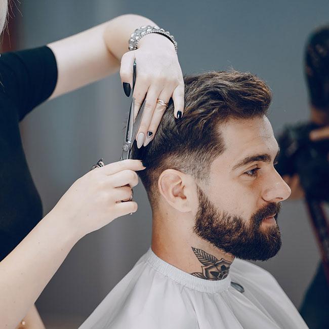 bonos mensuales barberia molina de segura