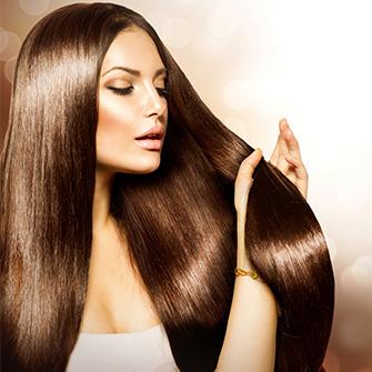 tratamiento cabello sensible murcia